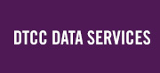 Japan Data Services