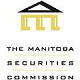 Manitboa Securities Commission