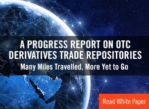 GTR OTC Progress Report White Paper