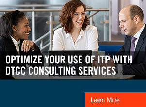 DTCC Consulting Services