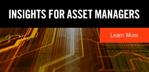 IRS Insights for Asset Managers