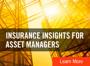 IRS Insurance Insights for Asset Managers