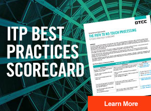 ITP Best Practices Scorecard