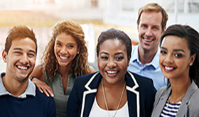 The Importance of Diverse Workforce Recruitment - 285x153px