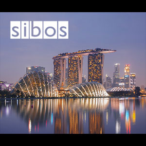 DTCC Makes Key Announcements at Sibos