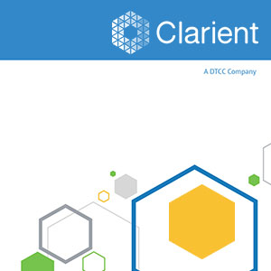 Clarient and FIA Tech Introduce OCR Reporting Solution