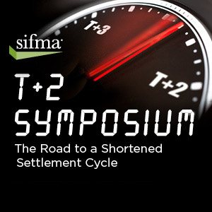 The Road to a Shortened Settlement Cycle