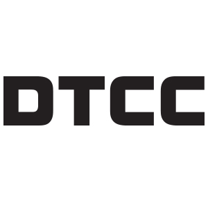 DTCC Executives to Speak at BDUG Annual Meeting
