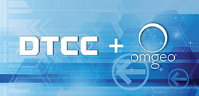 DTCC to Acquire Full Ownership of Omgeo