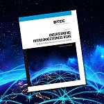 DTCC Issues New White Paper on Interconnectedness Risk