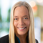 Lynn Bishop - Chief Development Officer