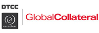 Press Room: GlobalCollateral