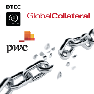 Implications and Costs of Bilateral OTC Derivatives Collateral Settlement Fails