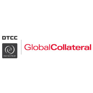 Global Collateral