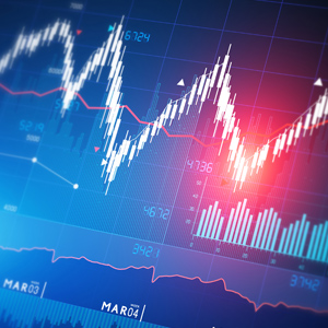 DTCC Data Service Helps Firms Navigate Money Market Reform