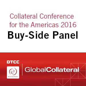 The Buy-Side Perspective on Collateral Management Reform