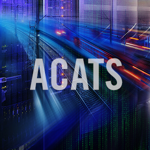 DTCC's ACATS Modernization Project Dominates Discussions at 2017 CAT Seminar