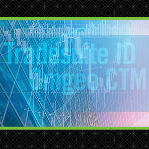 DTCC Delivers Simplified Pricing for TradeSuite ID and Omgeo CTM