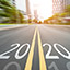 DTCC Executives Look Ahead to 2020