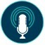 Podcast: What is DTCC Exception Manager?