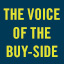 The Voice of the Buy-Side: Assessing the Compounding Impact of New Regulations