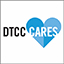 DTCC's Pandemic Relief Efforts are Far Reaching