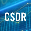Understanding the Impact of CSDR