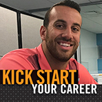 Kickstart Your Career