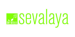 Sevalaya logo
