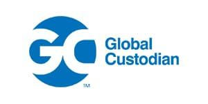 Global Custodian Award