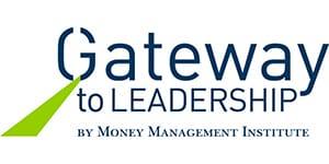 Gateway to Leadership