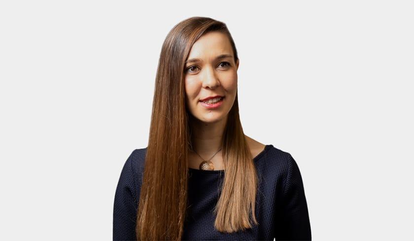 Miglena Lazarova