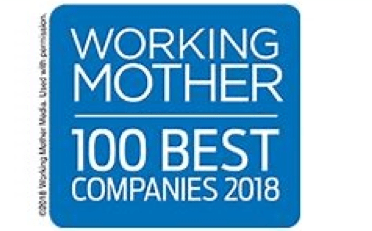 Working Mother Media