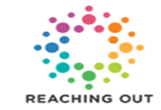 Reaching Out MBA