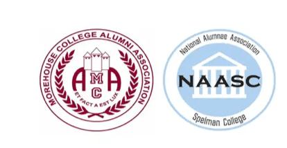 SpelHouse National Alumni