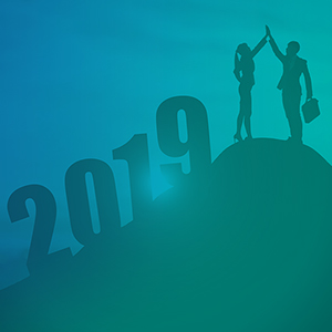5 Ways DTCC Transformed the Industry Landscape in 2019