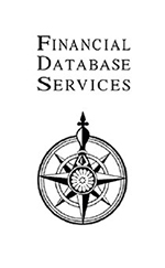 Financial Database