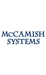McCamish Systems