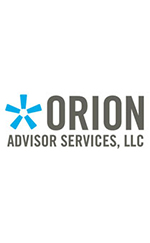 Orion Advisor Services, LLC