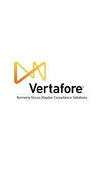 Vertafore Producer Lifecycle Management