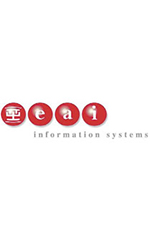 EAI Information Systems