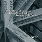 Financial Market Infrastructures