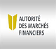 Autoritie des Marches Financiers