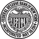 Federal Reserve Bank - NY