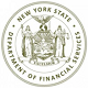 NY State Department Financial Services