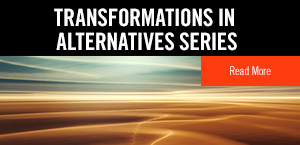 AIP Transformations in Alternatives Series