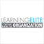 DTCC Named Silver LearningElite Organization by Chief Learning Officer Magazine