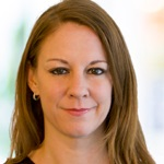 Alison Wolpert, Managing Director, Government Relations (Our Experts) - 150px