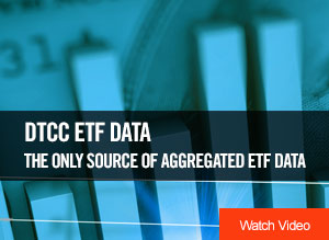 DTCC Data Watch Video