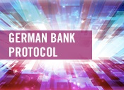 TIW Updates CDS Records Seamlessly to Implement New German Bank Protocol